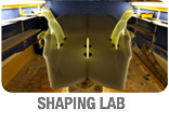 Shaping Lab